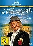 Die Vogelscheuche (Worzel Gummidge) - Die komplette deutsche TV-Serienfassung (Alle 13 Folgen) (Fernsehjuwelen) (2 DVDs)