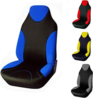Astro Pneumatic ASTDS1000-45A Nylon Seat for DS1000
