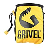 Grivel – rtchalk1 Chalk Bag