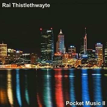 Pocket Music II