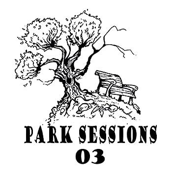 Park Sessions 03
