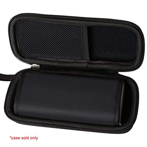 Aproca Hard Travel Storage Case for QardioArm Wireless Blood Pressure Monitor