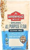 Arrowhead Mills (NOT A CASE) Flour All Purpose Gluten Free