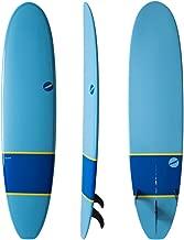 nsp surfboard 7 2