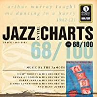 Vol. 68-Jazz in the Charts (1942)