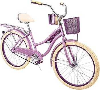 Best purple cruiser bicycle Reviews