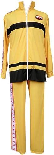 vendiendo bien en todo el mundo Dream2Reality - Disfraz de tenis tenis tenis para cosplay para hombre, Talla XXL  orden ahora disfrutar de gran descuento