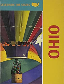 Ohio - Book  of the Celebrate the States