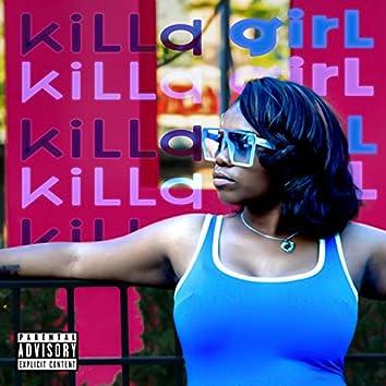 Killa Girl