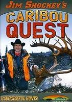 Caribou Quest [DVD] [Import]