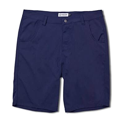 Flylow Hot Tub 11.5 Shorts (Abyss) Men
