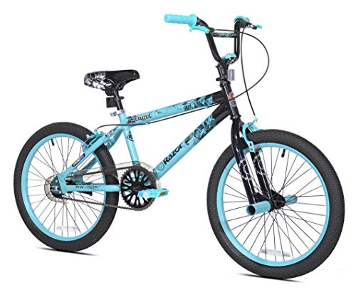 Razor Angel BMX Bike, Girl's 20 inch