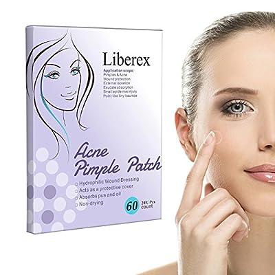 Acne Akne Pimple Patch