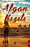 Afgan Kizili