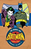 Batman: The Brave and the Bold: The Bronze Age Omnibus Volume 2 (Batman: The Brave & the Bold: The Bronz Age Omnibus)