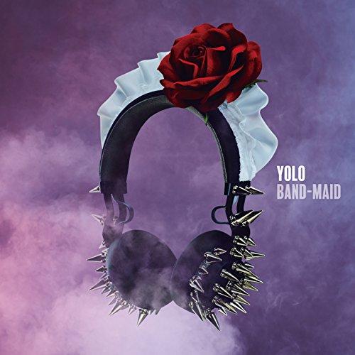 YOLO (通常盤)(CDMS)