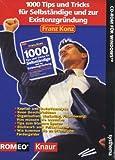 Franz Konz - 1000 Tipps und Tricks