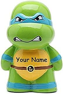 Best teenage mutant ninja turtles piggy bank Reviews