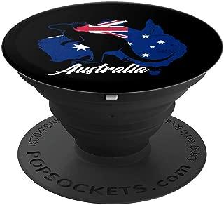 australian souvenir gift ideas