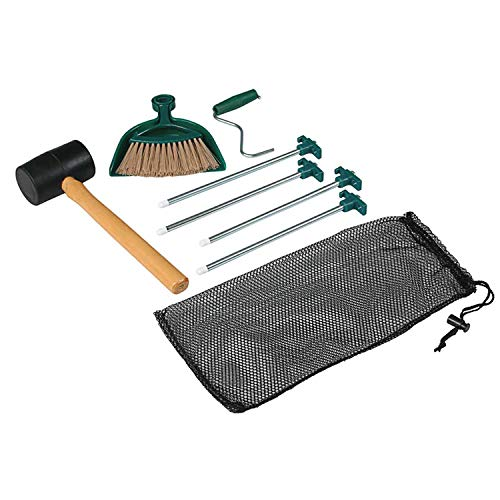 Camping Tent Accessories