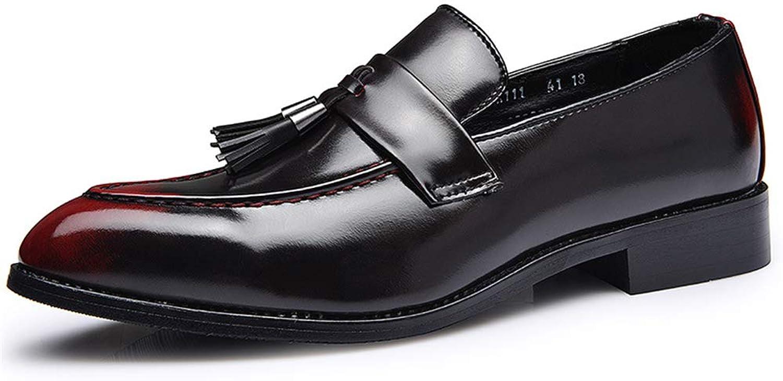 Fria skor, skor på Oxford skor skor skor Derby skor med Frida skor  det senaste