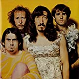 We're Only in It for Money(Frank Zappa)
