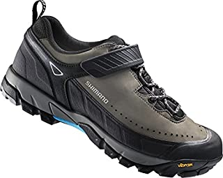 Shimano SH-XM7 Shoe grey Size 48 2017 bike shoes