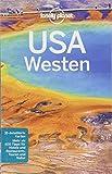 51j1o0oGcxL. SL160  - Roadtrip West Amerika - Reiseroute und Sehenswürdigkeiten im Westen der USA