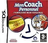 Mon Coach Personnel - J'améliore mon espagnol