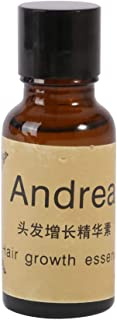 Hair Growth Oils, Spdoo 100% Pure Revitalizes Hair&Gives Skin a Radiant, Youthful Look. Treatment Essence for Hair Loss & Thinning Hair