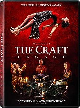 Best the craft dvd Reviews