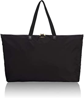 Voyageur Just In Case Tote Bag - Lightweight Packable...
