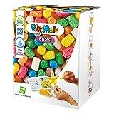 PlayMais BÁSICO Mediano Mosaicos para niños, Multicolor (11817)