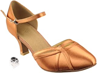 Best very wide ladies shoes Reviews