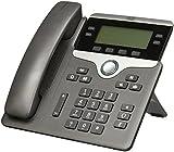 Cisco 7841 Telephone (Reacondicionado)
