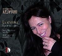 La Sensitiva by O. Respighi (2011-01-11)