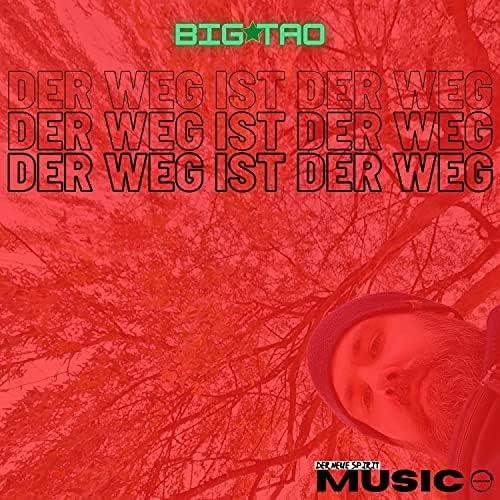 Big Tao Te