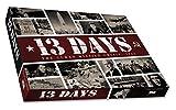 13 Days The Cuban Missile Crisis - English