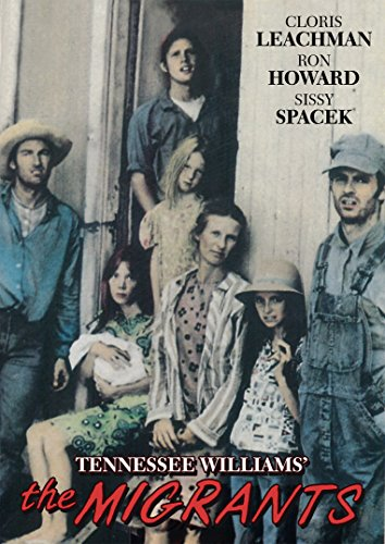 Migrants, The (1974 TV Movie)