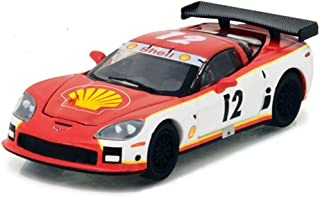Best shell collectible cars Reviews
