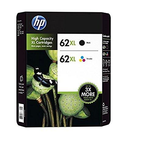HP Cartuccia d'inchiostro, codice: f6u02bn