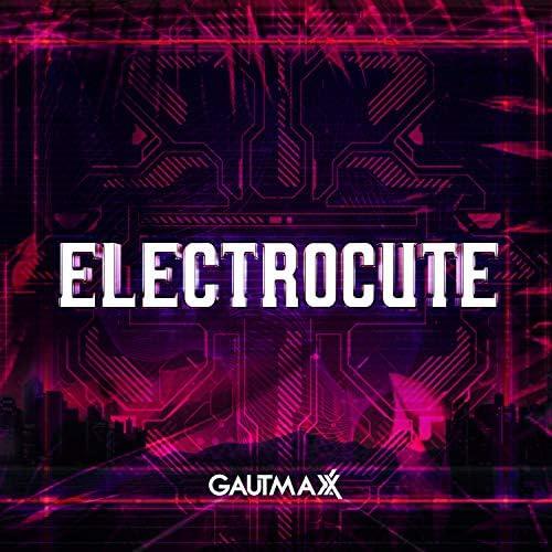 Gautmaxx