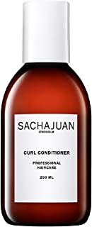 Sachajuan Curl Conditioner, 250ml