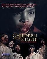 Children of the Night / [Blu-ray] [Import]