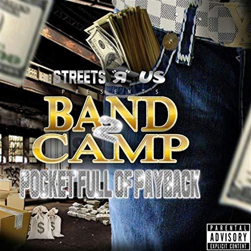 Bandcamp 2 (Pocket Full of Payback) [Explicit]