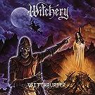 Witchburner [Explicit]