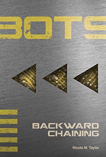 Backward Chaining (Bots, Band 5)