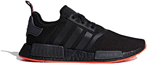 Best nmd r1 solar red for sale Reviews