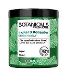 Botanicals Fresh Care Koriander Stärke-Kur Maske,...