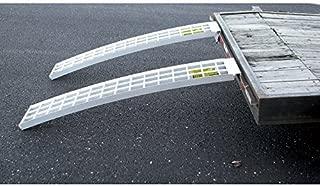 five star ramps aluminum